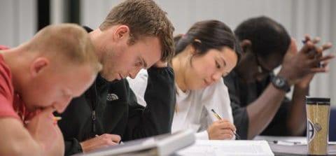 studentcommentsimage2